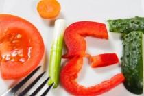Kroppen hater dietten din!