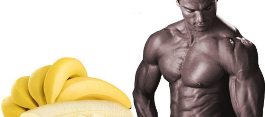 HARDE FAKTA: Om banan
