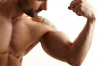 Hvordan øker du testosteron-produksjonen din?