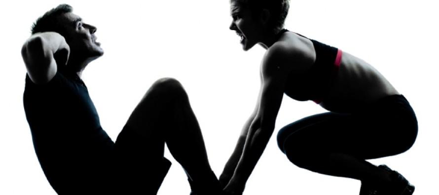 6 supertips for flott kropp