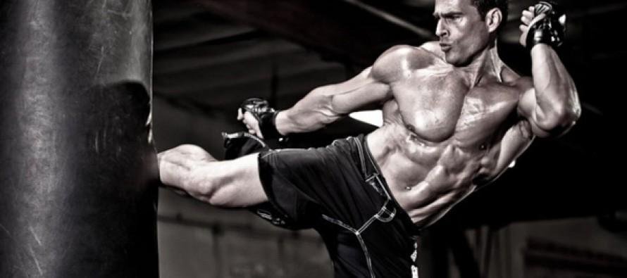 EFFEKTIV TRENING: Hvordan få MEST mulig utav treningen din!