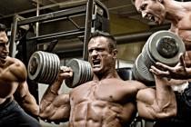 Trenger du en boost i treningen din?