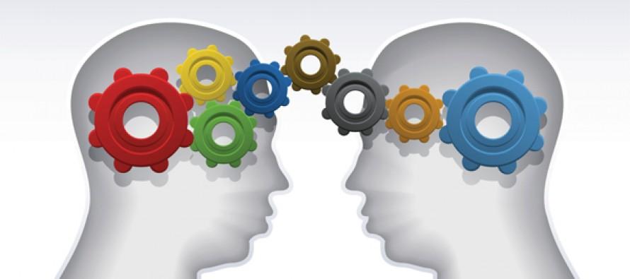Hvor utviklet er din hjerne? Ta testen å finn ut av det!