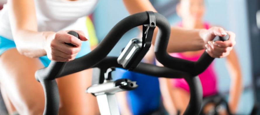 Hva betyr metabolisme, metabolsk alder og hvilemetabolisme?