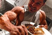 Hvis du spiser for magert kan det gå ut over styrken og utholdenheten din!