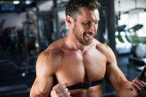 BULK NŅ!! – Tips for REN ny muskelmasse.