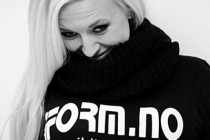 #iform_no på instagram