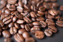 Slik påvirker koffein fettforbrenningen!