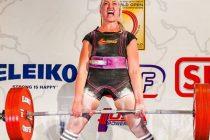Verdens sterkeste kvinne kritisk til Johaug: – Latterlig at hun sier hun ikke er skyldig