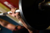 4 enkle tips for å lykkes med treningen din!