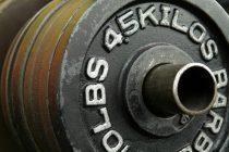10 gode regler for tung og skadefri trening!