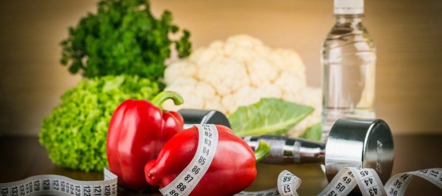 HORMONELL DIETT – Mer effektiv og mindre slitsom enn de fleste andre dietter.