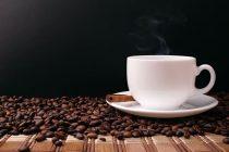 Er du glad i Kaffe?