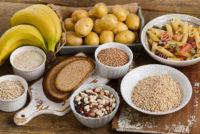 Kosthold, grunnleggende ernæringslære – karbohydrater