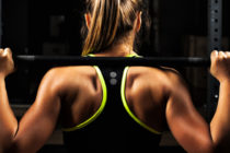 Treningsprinsipper i styrketrening (Del 1)