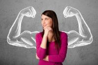 Treningsprinsipper i styrketrening (Del 2)