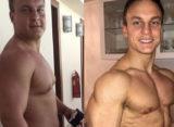 WEB-TV: fra styrkeløfter til Classic Bodybuilding