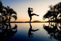 5 tips som gir deg bedre selvdisiplin