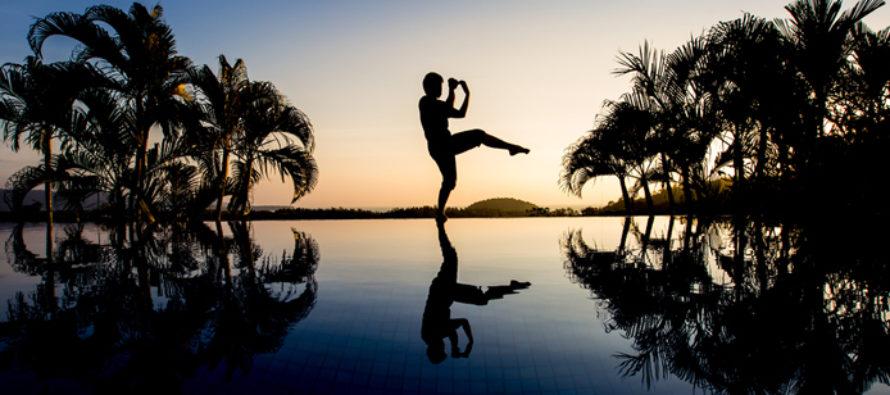 6 tips som gir deg bedre selvdisiplin