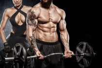 Hardtrening og muskulaturens respons