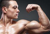 GUNSHOW: Det beste armprogrammet jeg har testet på i hvertfall 10 år