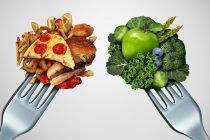 Er 5:2 dietten bedre enn andre dietter?