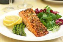Mat for «hardgainers» – slik øker du kaloriinntaket