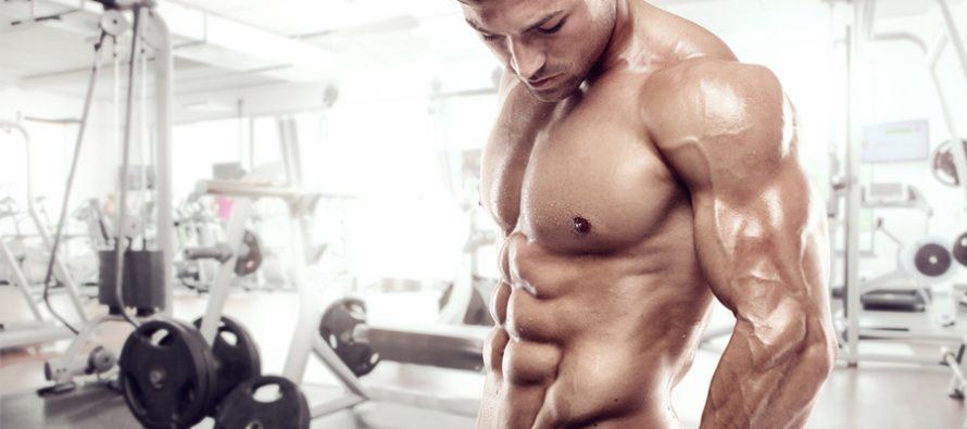 Styrketrening som supplement til annen trening