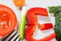 Lavkarbo: Optimal diett for å bygge en sunn kropp