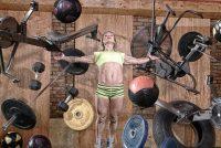 Detteer CrossFit