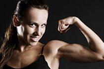 FERIE: Hvor mye muskler mister du på et par uker?