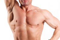 Kan man gå ned i fett og opp i muskelmasse samtidig?