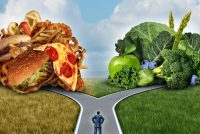 FASTE – kickstart på en ny og sunnere tilværelse?