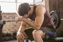 Søvnbrist gjør at du mister mer muskler og mindre fett på diett