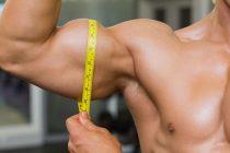 Fem beste tips for store armer