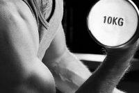 Bør du trene musklene mer enn en gang i uka?