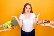 Hvorfor higer så mange av oss etter mat som er søt, salt og fet?