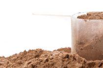 Candidlab avslører juks hos proteintilskudd produsenter