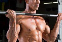 6 MÅTER å gjøre treningen bedre på