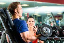 Hvor mye trening er optimalt for maksimal muskelvekst 2.0?
