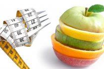 Er insulin den store synderen ved overvekt?