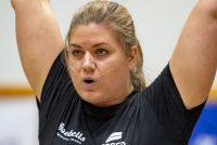 Nina Hake – Norges sterkeste kvinne 2018