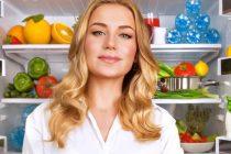 10 tips for å kaste mindre mat