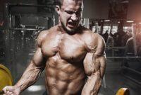 Muskelvekst gjort enkelt