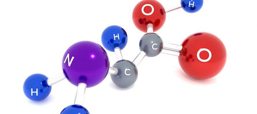 Aminosyrer, hva er det?