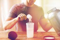 Hvor mange gram proteiner kan kroppen ta opp pr måltid?