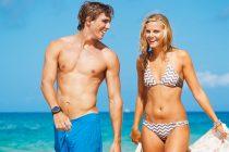 6 måneder til sommerkroppen: din beste form noensinne
