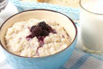 5 kjappe og sunne frokoster