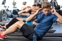 Hvor ofte og mye bør du egentlig trene?