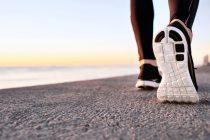 Aktivitet og slanking